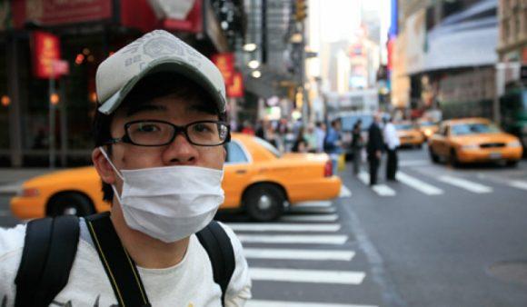 Гонконгский грипп – чего ожидать от вируса и как с ним справиться?