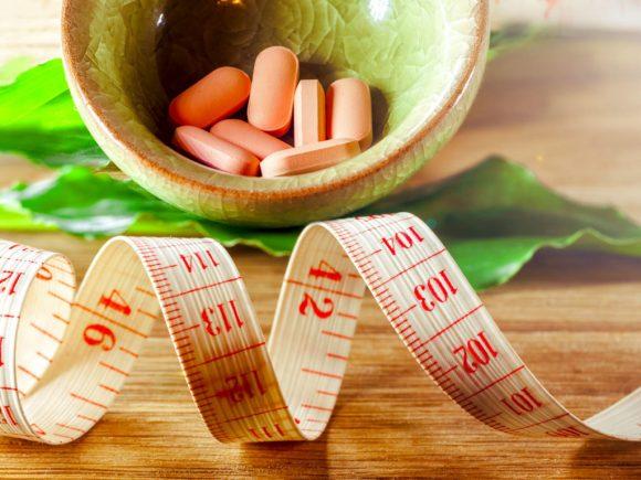 Витамины, необходимые для похудения. Дополнение подходящими веществами позволит вам быстрее получить желанную фигуру.