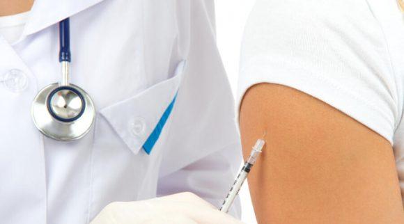 Всемирный день больного-2021. Как проходит вакцинация от Covid-19 в разных странах?
