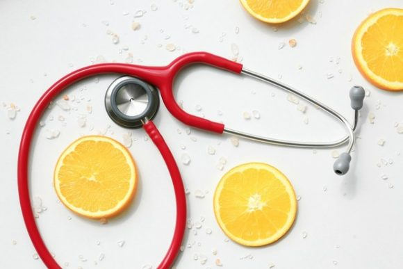 3 ошибки, которые все совершают при лечении простуды