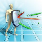 Как укрепить иммунитет