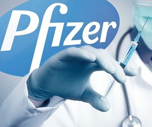 Вакцины Pfizer и Moderna могут «нейтрализовать» индийский штамм Covid – ЕМА