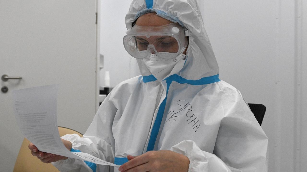 Антитела и прививки от коронавируса: отвечаем на самые распространенные вопросы