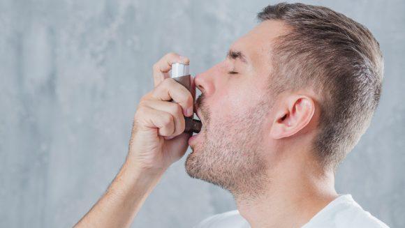 Шесть мифов о бронхиальной астме