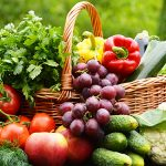 Как укрепить иммунитет: список полезных продуктов