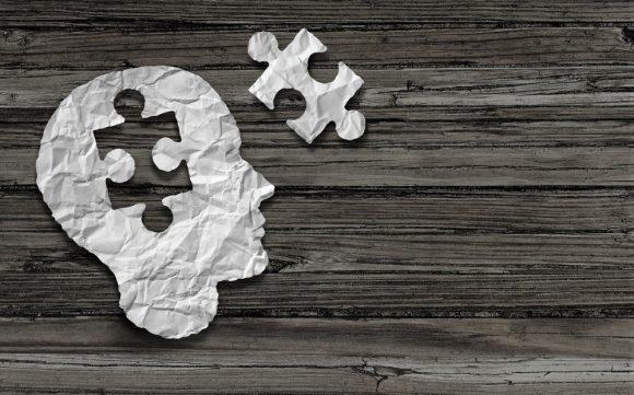 Психосоматические болезни и инновационный метод их лечения
