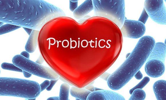 Для чего используются жидкие пробиотики?