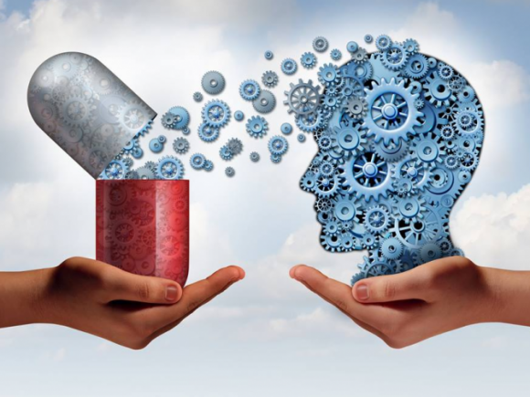 Терпеть или нет: семь фактов о боли и анальгетиках