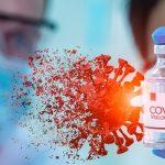 Уникальные противовирусные препараты начали тестироваться учеными