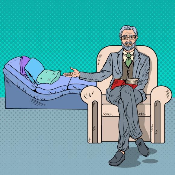 Ищем хорошего психолога по отзывам на форуме