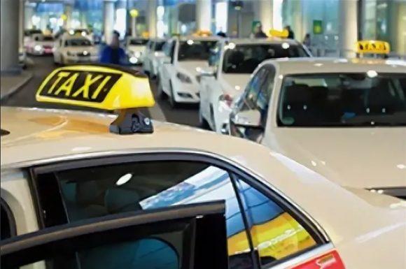 TAXI LEX – заказывайте лучшее такси в Киеве