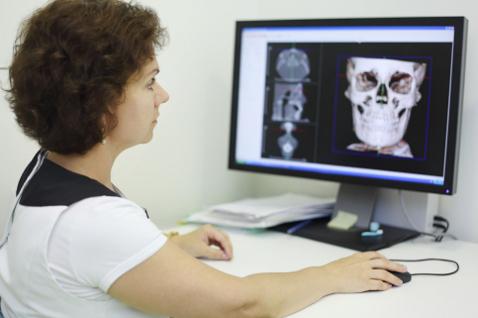 Острый синусит: методы лечения
