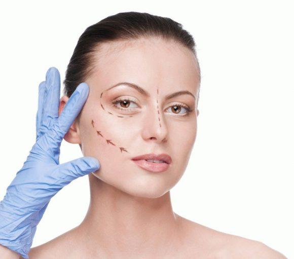 Пластическая хирургия становится все более популярной