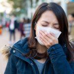 Заложенность носа: правда и мифы