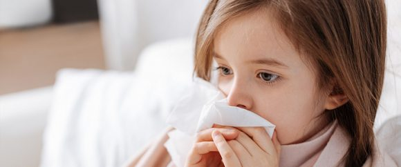 Как вылечить простуду? Простые и доступные методы