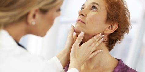 9 эффективных способов облегчить боль при ларингите