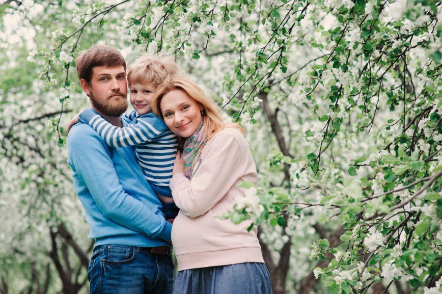 Гриппферон – весна без гриппа и простуды