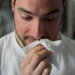 Медики рассказали, как отличить грипп от простой простуды