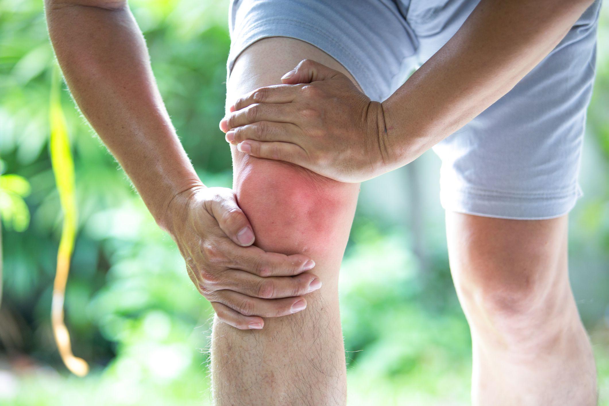 Препарат для профилактики и в комплексном лечении остеоартрита