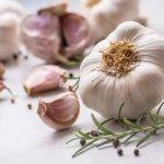 Этот доступный овощ может помочь укрепить ваш иммунитет осень